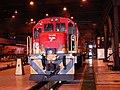 Class 34-400 34-418 Red.JPG