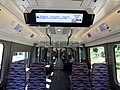 Class 345 interior 7th July 2017 07.jpg