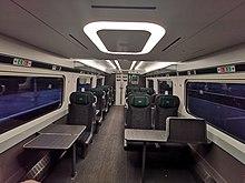 Great Western Railway Train Operating Company Wikipedia