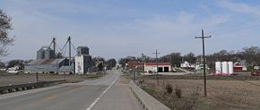 Clatonia, Nebraska from E.JPG