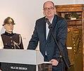 Claude Haagen, Ausstellung «Luxemburger in der Polizei des NS-Staates»-102.jpg