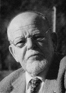 Claude Ballif French composer