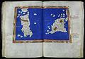 Claudii Ptolomei Cosmographie VII.jpg