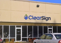 ClearSignHQ.png