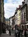 Clermont-Ferrand 23-7-2011 (25).JPG