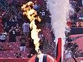 Cleveland Browns vs. Washington Redskins (20572931282).jpg