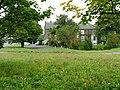 Cleveland Tontine Inn - geograph.org.uk - 66791.jpg