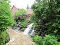 Clifton Mill - panoramio.jpg