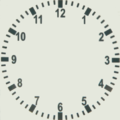 Clock background.png