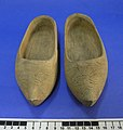 Clogs, child's (AM 2004.125.6-8).jpg