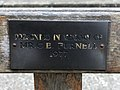 Close-up of the inscription (OpenBenches 7954).jpg