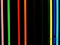 Closeup of several parallel neon tubes.jpg
