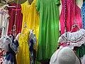 Clothing Mazatlan.jpg