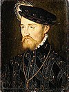 Francis Duc of Guise
