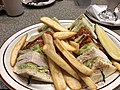 Club Sandwich at Jerry's Nugget Casino in North Las Vegas.jpg