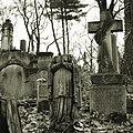 Cmentarz Łyczakowski we Lwowie 2004 09.jpg