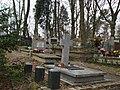 Cmentarz komunalny w Sopocie (Panoramio 9063293).jpeg