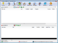 Cnmod screenshot.png