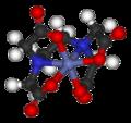 CoEDTA-anion-3D-balls.png