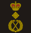 CoLP New Rank Insignia - Commissioner.png