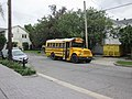 Coast City School Bus.JPG