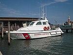 Coast Guard Venice.jpg