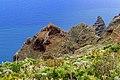 Coast at Chinamada - Tenerife 01.jpg