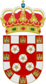 Coat of Arms of Anchuras.png