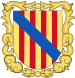 Coat of Arms of Balearic Islands.svg