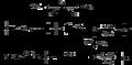 Cobalt(III) Fluoride.png