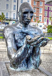 Cobh (Ireland) (8104121424).jpg