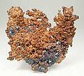 Cobre Mineral Metálico.jpg