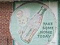 Coca-Cola Mural, Carthage NC image 2.jpg