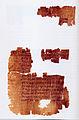 Codex Tchacos p56.jpg