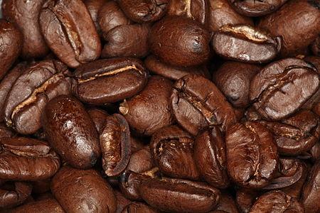 Coffee Beans macro 1.jpg