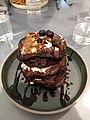 Coffee flour pancakes.jpg