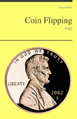 Coin flipping.png