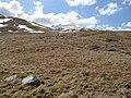 Coire a' Ghathalach - geograph.org.uk - 777443.jpg