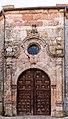 Colegiata, Medinaceli, Soria, España, 2015-12-28, DD 101.JPG
