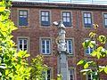 Colegio Inmaculada jardin virgen.JPG