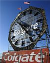 Colgate Clock Jersey City (1 of 2) (3157735699).jpg