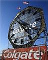 Colgate Clock Jersey City (1 of 2) (3157735699).jpg