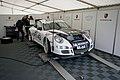 Colin McRae Porsche 997 GT3 Cup (Vertu) Knockhill.jpg