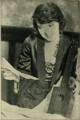 Colleen Moore with a ukulele (Feb 1923).png
