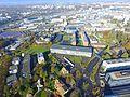 College-de-Drize-aerial.jpg