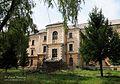 Collegium w Chyrowie 18.jpg