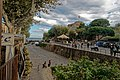 Collioure - Ravin du Douy - View East II.jpg