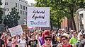 ColognePride 2017, Parade-6851.jpg