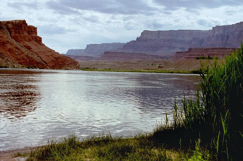 File:Colorado River05.jpg