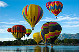 Colorado Springs Hot Air Balloon Competition.jpg